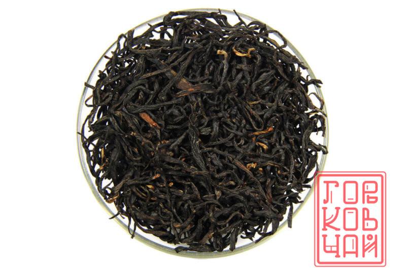 Цзинь Мудань