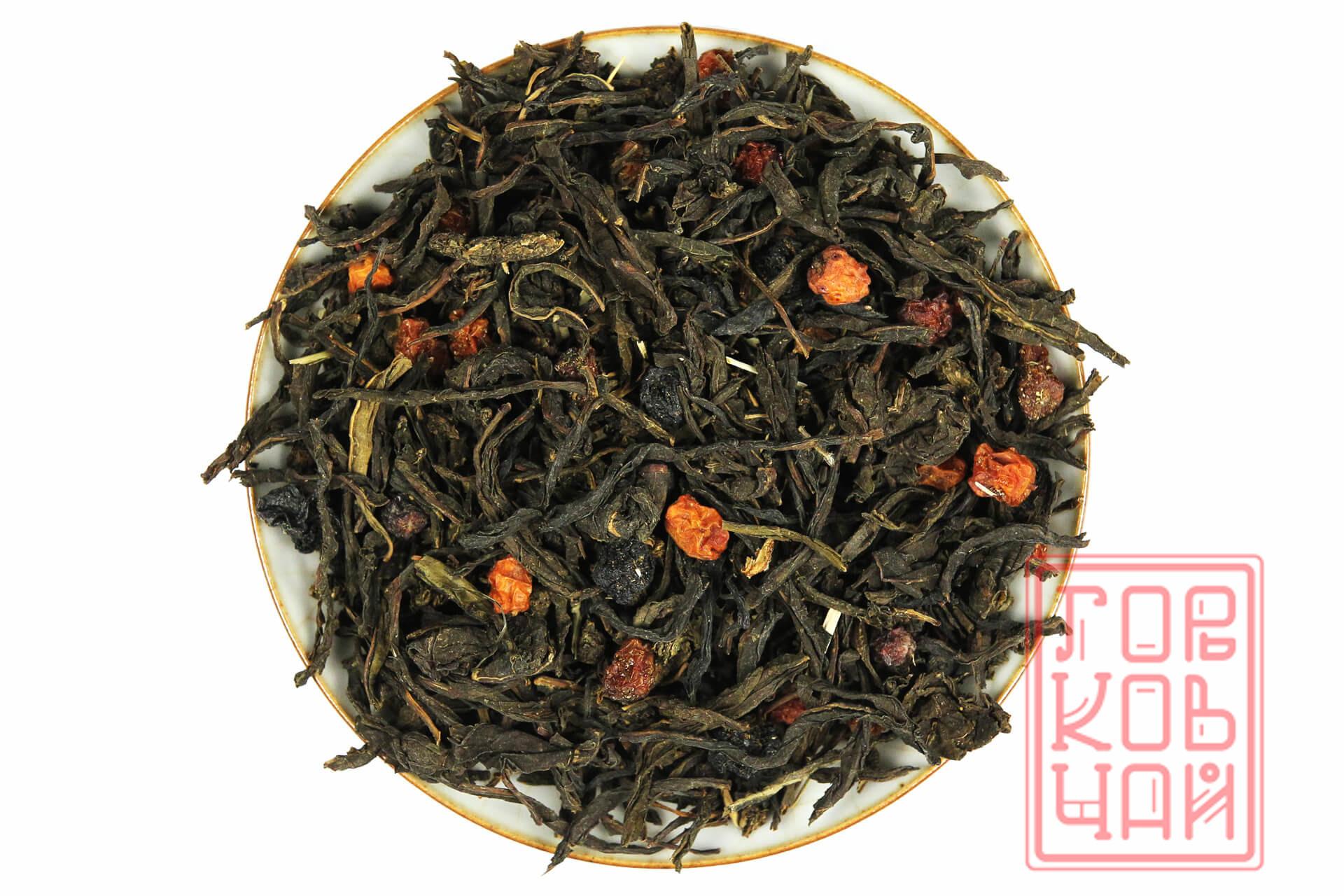 иван чай, рябина красная, рябина черная, земляника, зверобой
