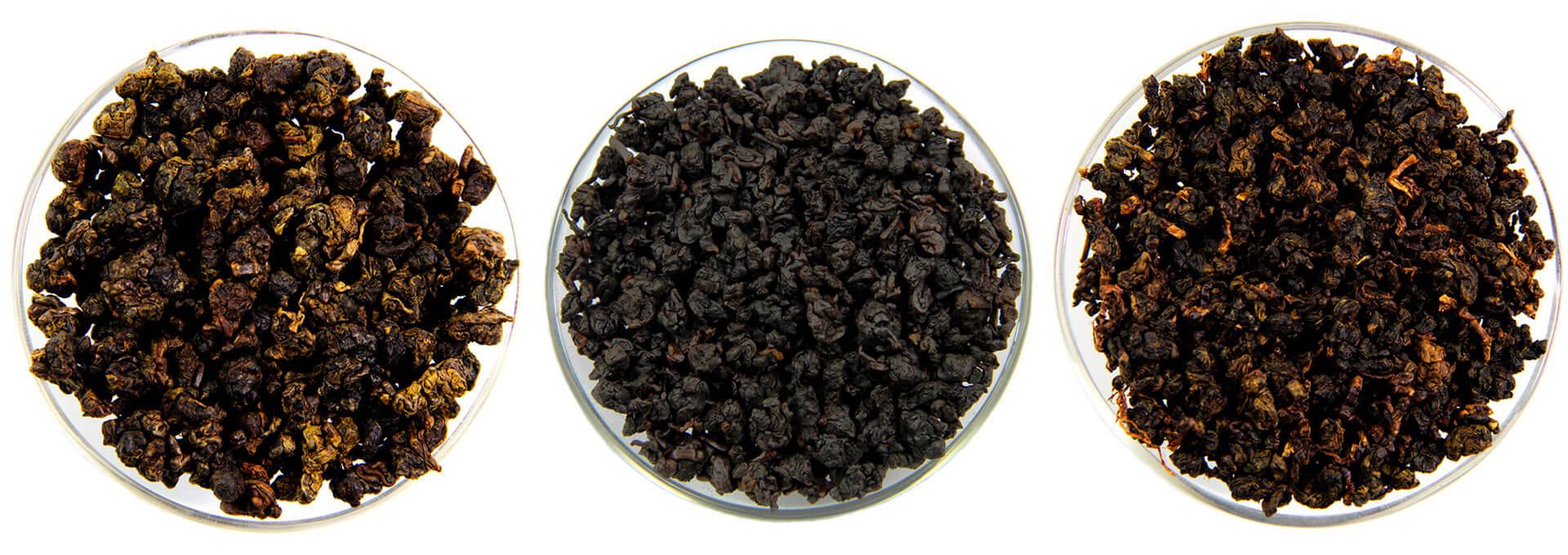 ГАБА - уникальный чай с уникальными свойствами. 2
