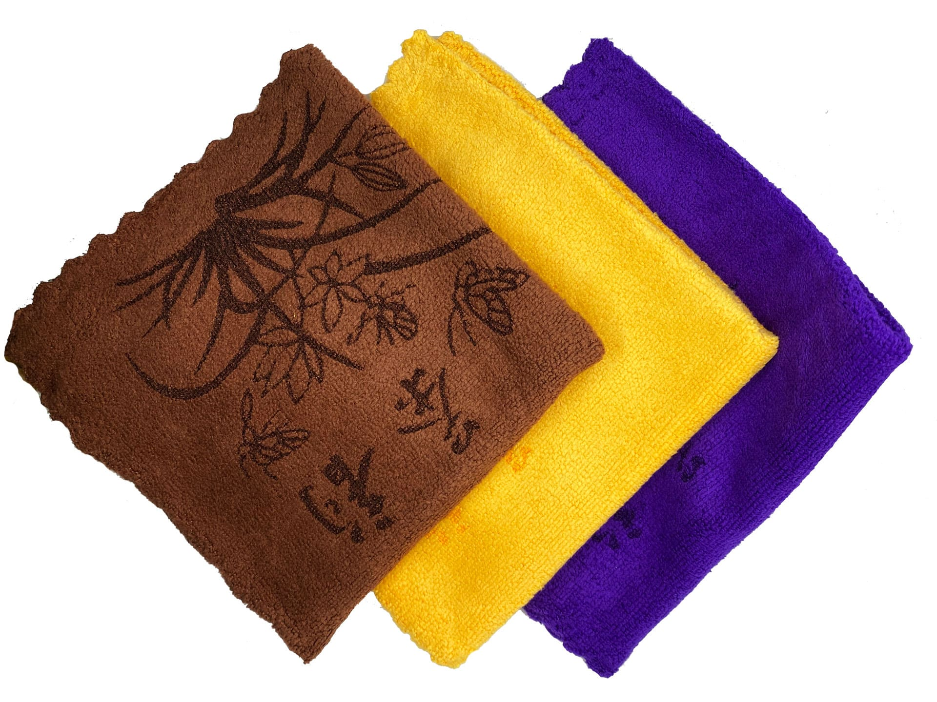 чайное-полотенце-разных-цветов